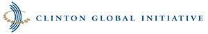 Глобальная инициатива Билла Клинтона
