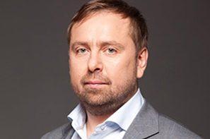 Владимир Костерин обратился к Президенту Украины с предложением провести заседание СНБОУ из-за экологических и техногенных угроз в Украине