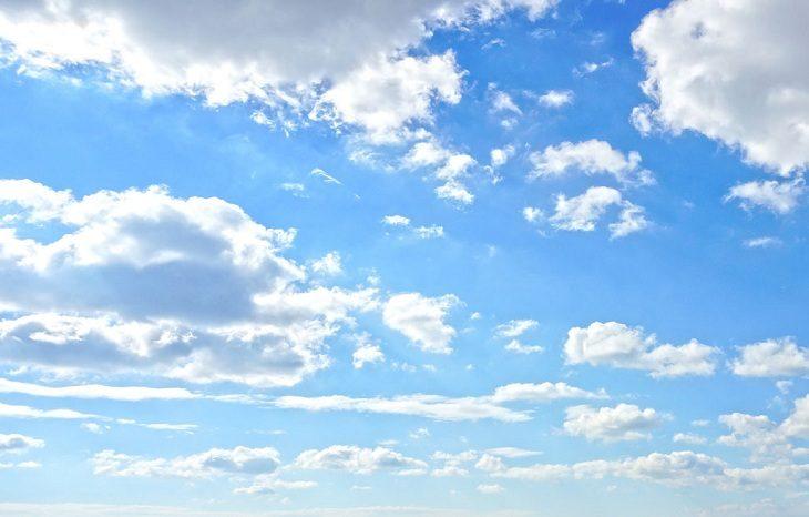 Климатическая инженерия – как способ очистки воздуха от углекислого газа