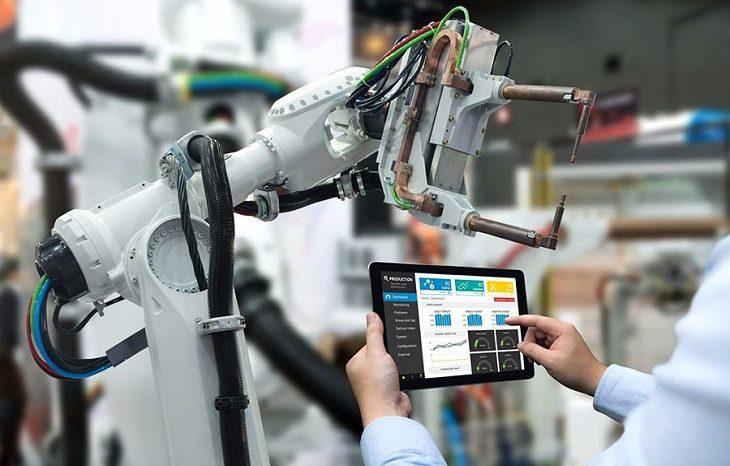Новые технологии, которые изменят бизнес