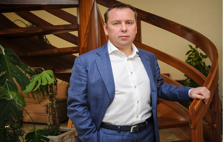 Vladimir Kosterin: is people's health a priority of the state?