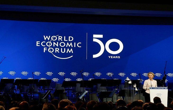 Изменения в охране окружающей среды в 2021 году: мнение бизнеса