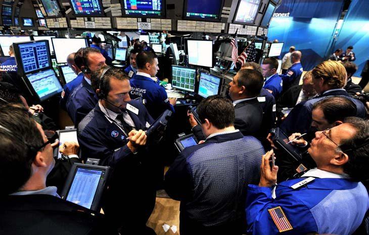 В Японии страхуют транзакции бирж от хакерских атак