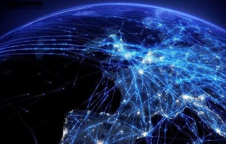 В Amazon пообещали освоить «космический» интернет