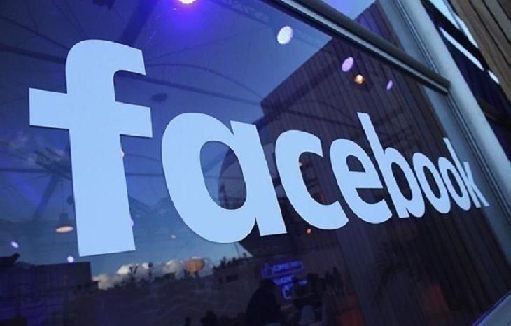 Facebook станет «зеленым»