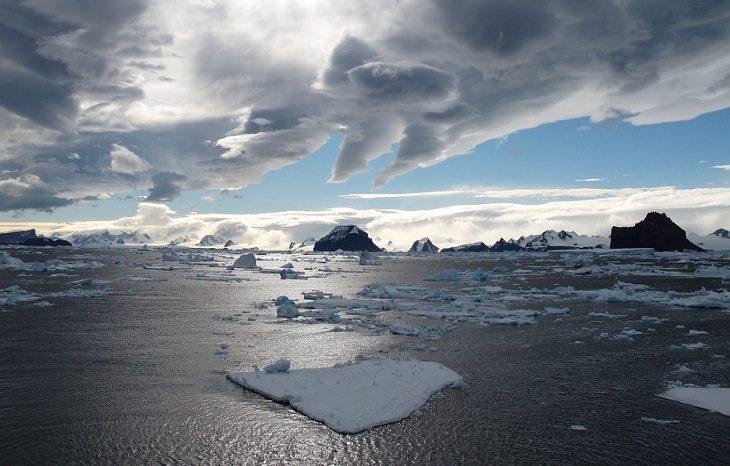 В ближайшем будущем человечество должно отказаться от ископаемого топлива
