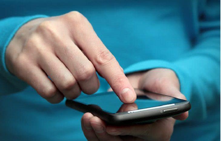 Samsung будет использовать графен в производстве аккумуляторов
