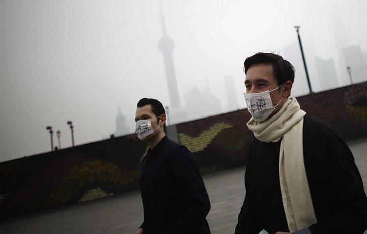 Ди Каприо презентовал на HBO новый документальный фильм о климате