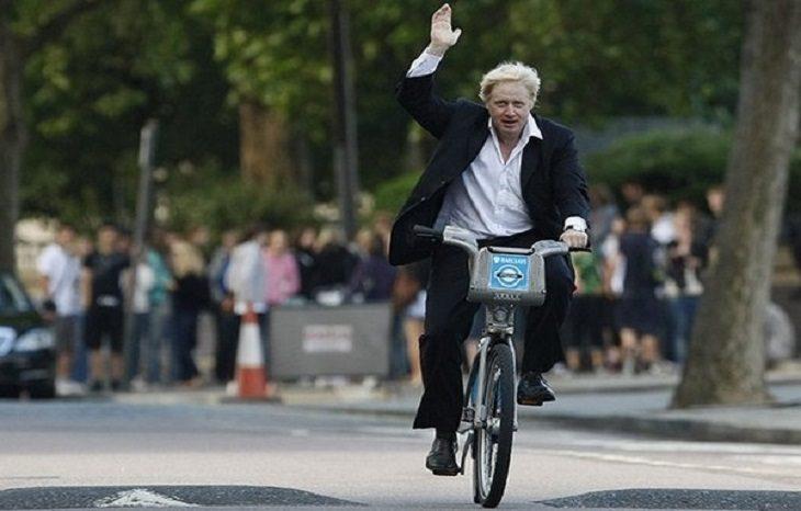 Deloitte: «Электровелосипед — главный транспорт 2020-х»