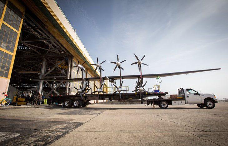 7 технологий будущего ветроэнергетики