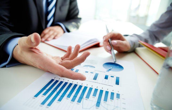 Озвучены главные бизнес-риски в HR-сфере