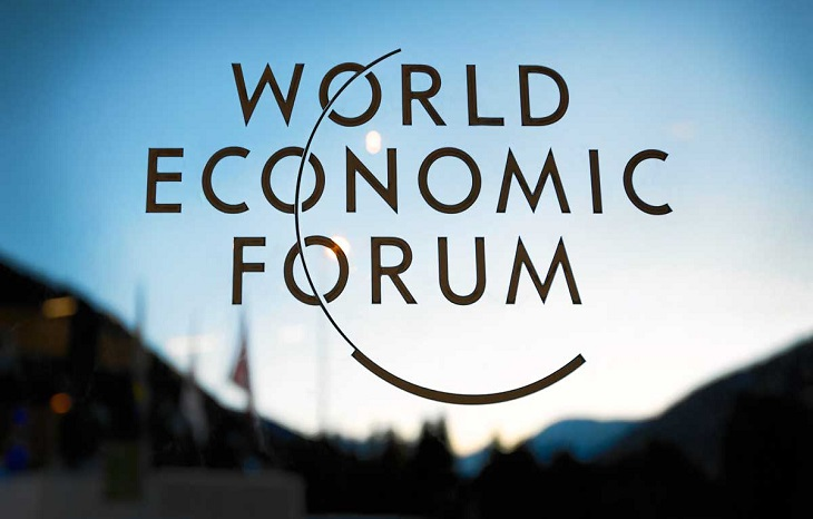 WEF представил отчёт о глобальных рисках. Экологические угрозы будут по-прежнему доминировать в течение 10 лет