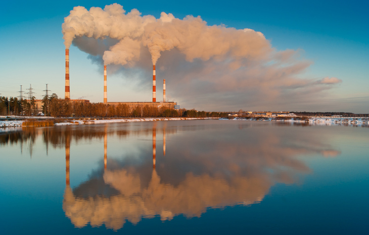Global economies forecast to pour stimulus money into fossil fuels as part of Covid recovery