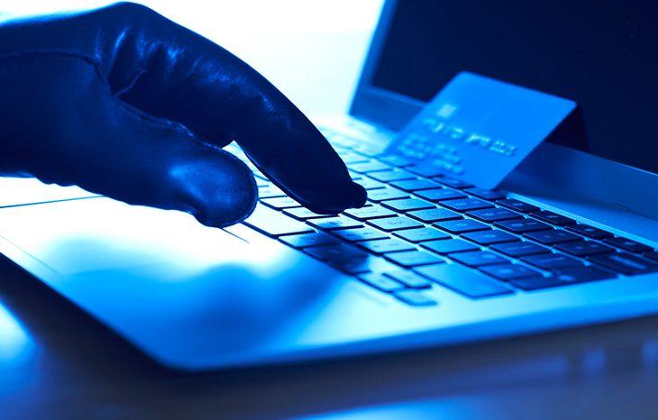 Как страховики могу помочь снизить количество кибер-преступлений