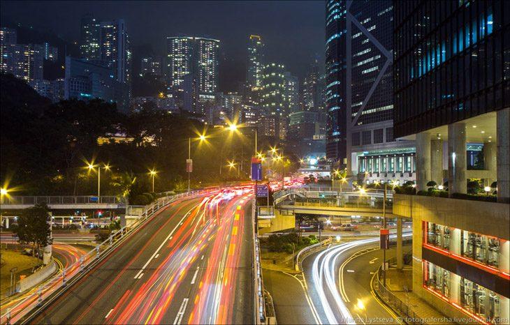 Гонконг вновь признан наиболее экономически конкурентоспособным государством мира