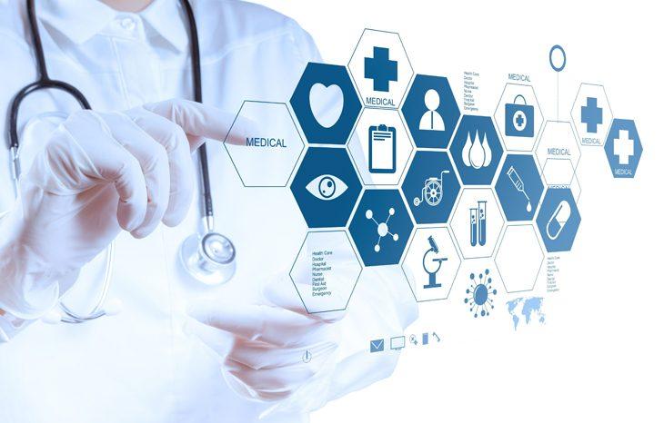 Риски страховой медицины: кибербезопасность данных на первом месте
