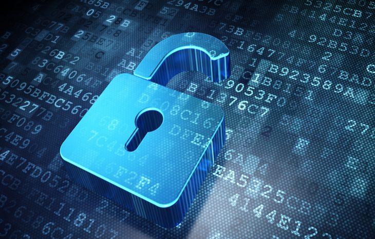 Фальшивая информация – как риск для развития компаний