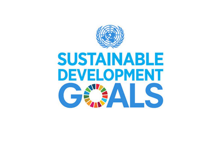 GRI and UN Global Compact partner to shape the future of SDG-reporting