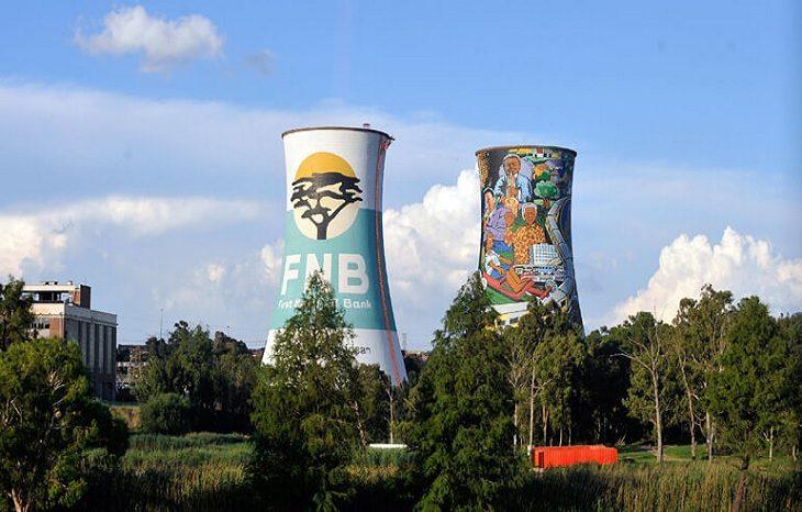 ЮАР откажется от атомной энергетики