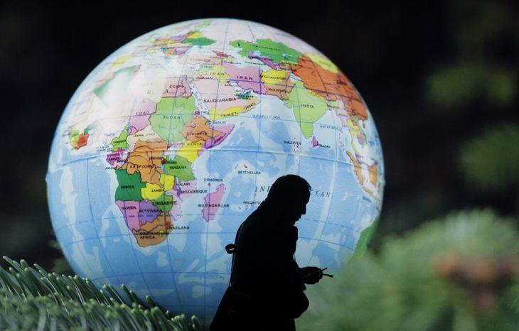 Опубликован рейтинг лучших стран мира
