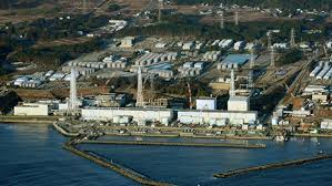 Спустя десять лет после Фукусимы Япония вспоминает техногенную ядерную катастрофу