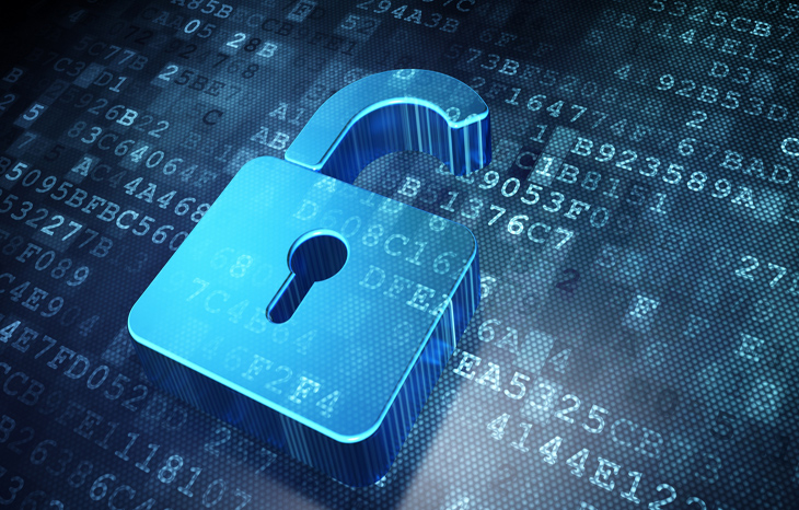 Как бизнесу минимизировать киберриски