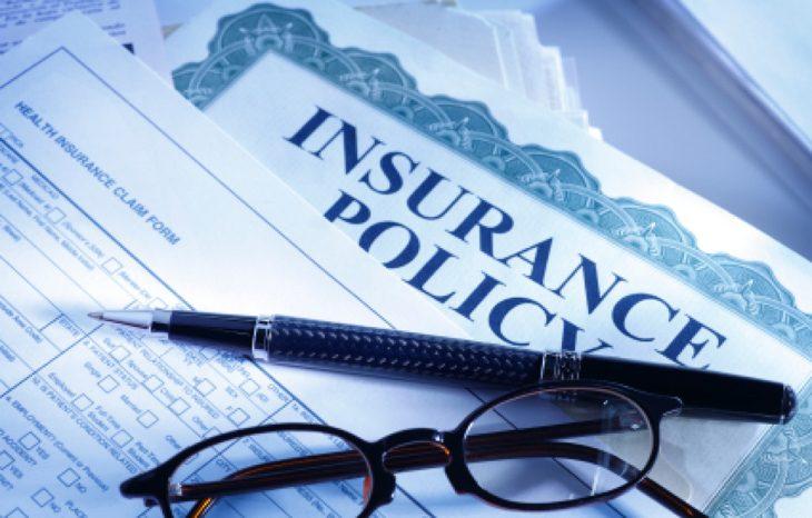 Страхование риск-менеджмента: эффективный инструмент для бизнеса