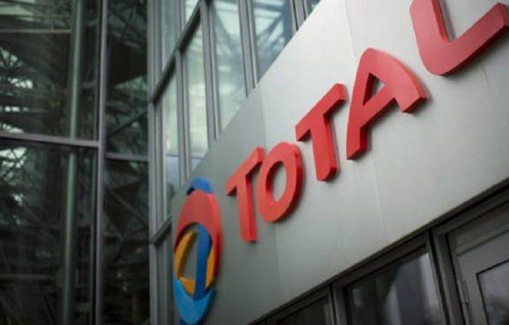 Нефтяной гигант Total смещает акценты в сторону возобновляемой энергетике