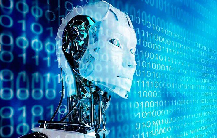 Новые угрозы искусственного интеллекта