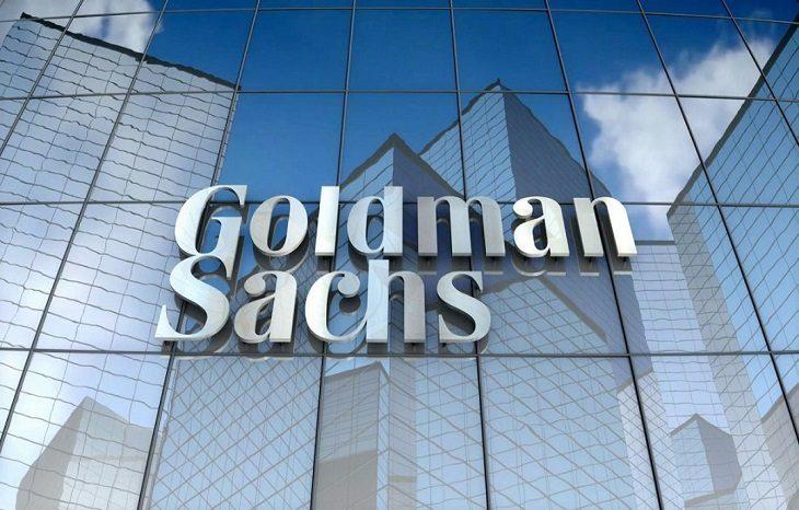 Банк Goldman Sachs отказывается от инвестиций в ископаемое топливо