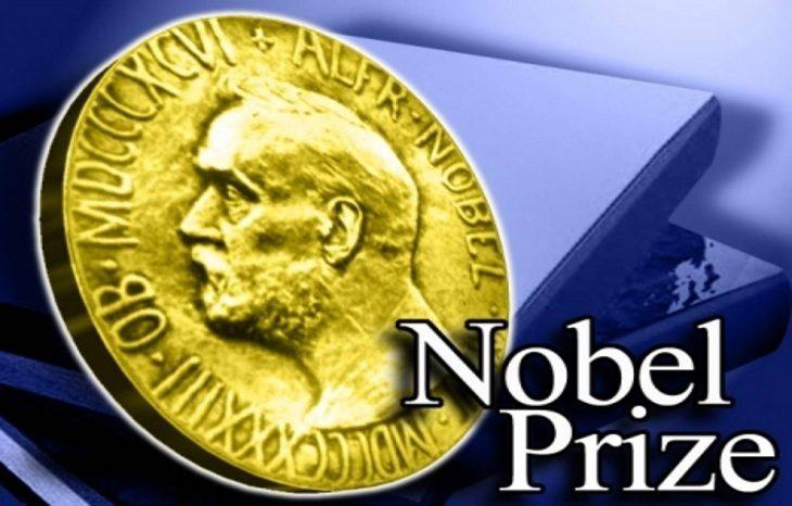Нобелевскую премию вручили за анализ изменения климата и технологических инноваций
