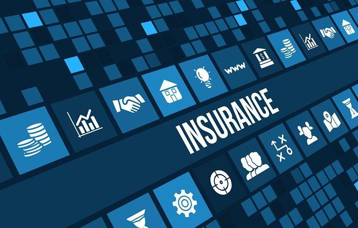 Страховики назвали главные риски сектора страхования