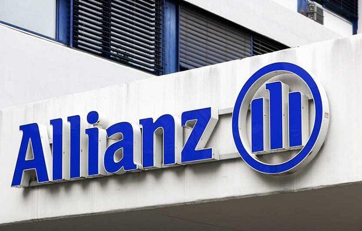 Allianz опубликовал свой «Барометр рисков» в 2018 году