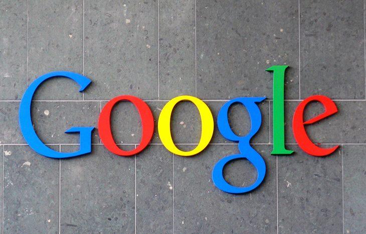 Google перешел на 100% «чистую» энергию