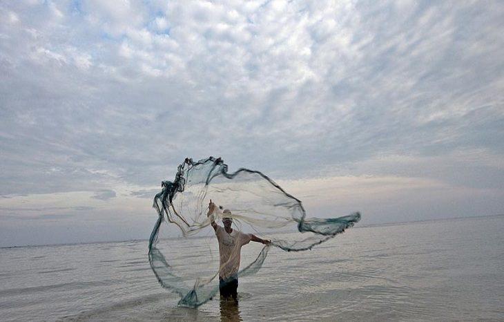 Жителей планеты призвали отказаться от одноразовой пластиковой продукции