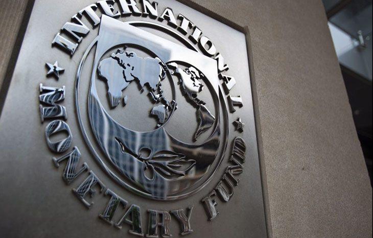 Перспектива роста и риски развития мировой экономики