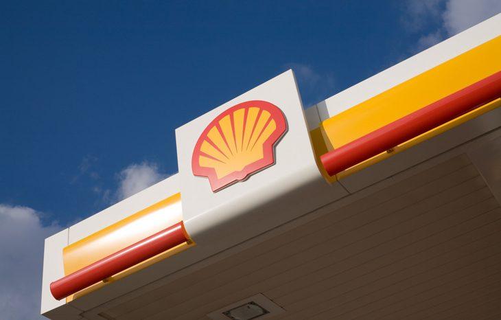 Крупнейшая нефтегазовая компания ежегодно будет инвестировать по $1 млрд в ВИЭ