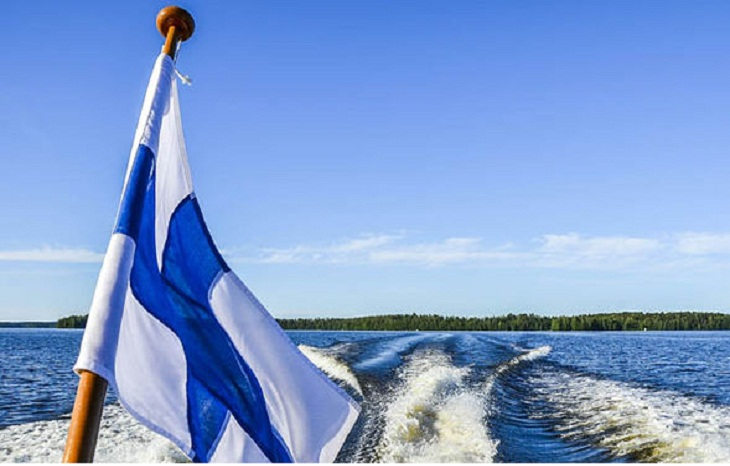 Finland approves new climate and energy strategy