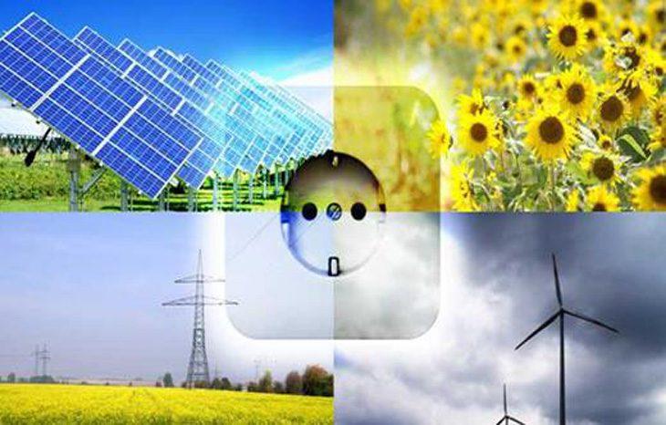 Возобновляемая энергия дешевеет – ООН