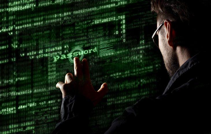 За неготовность компании к кибератаке грозит штраф $22 млн