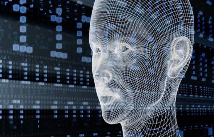 Искусственный интеллект вызовет изменения на рынке труда