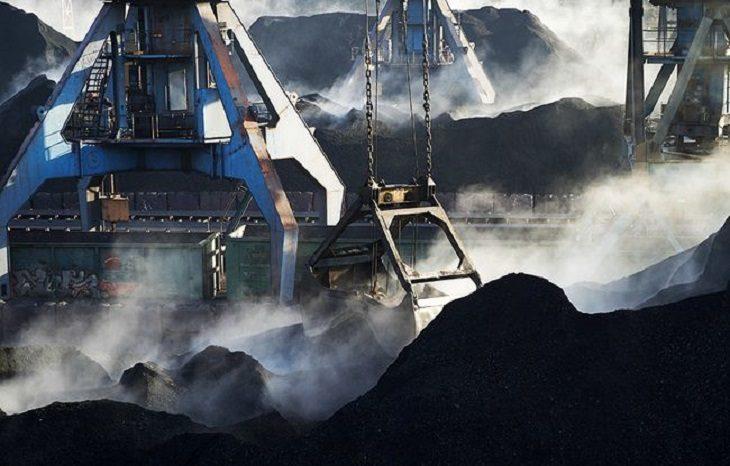 В Европе перестанут субсидировать угольную отрасль