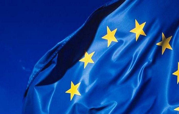 В ЕС существенно снизят энергопотребление и выбросы CO2
