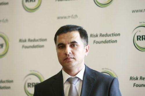 Форум инвестиции в передовые технологии энергосектора