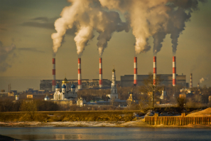 Grants for projects on the protection of environmental rights